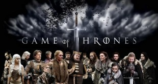 Game-of-Thrones-Cast-Wallpaper-cast