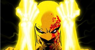 iron-fist-living-weapon-1-detail