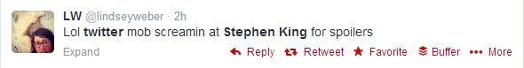 reaction-stephen-king-game-of-thrones-spoiler-3