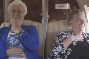 vodaphone-firsts-grannies-ride-plane