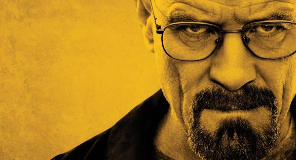 walter-white-detail