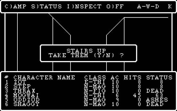 Sir-Tech Software
