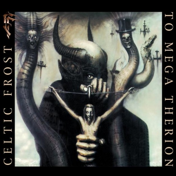 celtic-frost-to-mega-therion