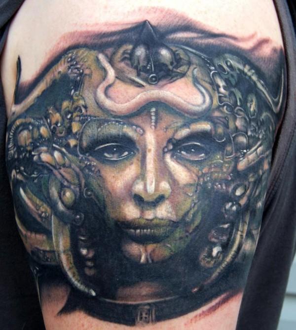 hr-giger-tattoo