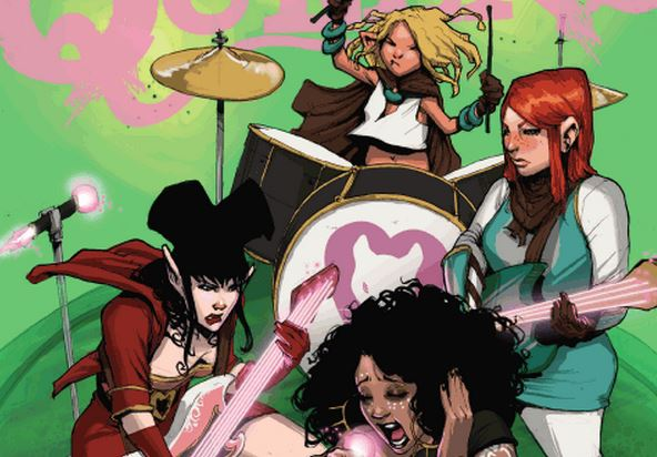 rat-queens-cover-detail