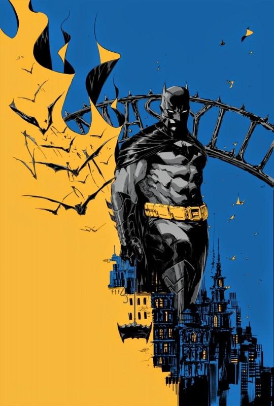 batman-eternal-16