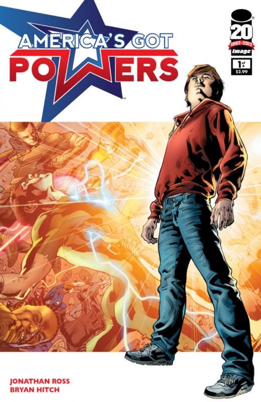 americas-got-powers-cover