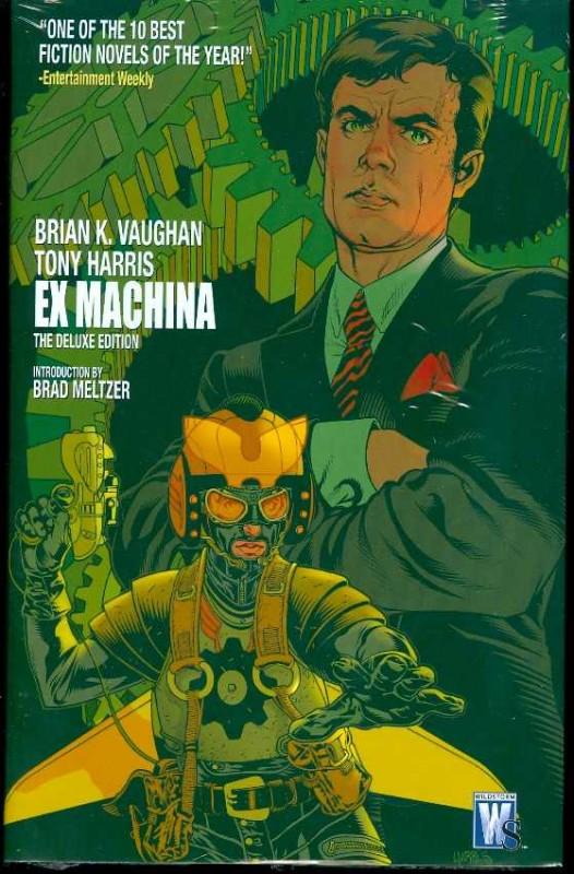 ex-machina-vol-1