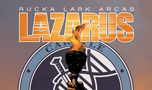 lazarus-9-detail