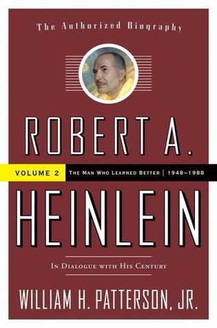 robert-heinlein-biography