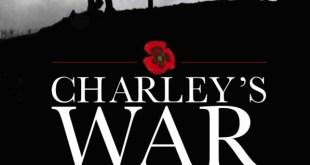 Charleys-War-Omnibus-Cover
