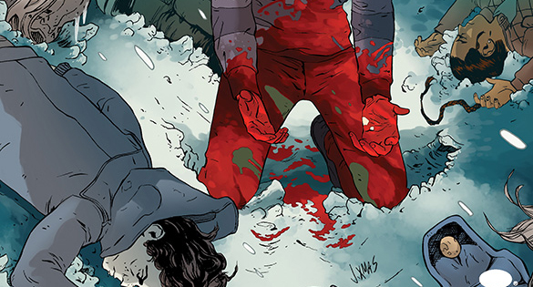 Sheltered_10_Cover_detail
