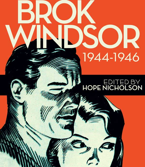 brok-windsor-cover-detail