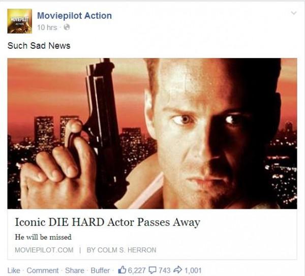 die-hard-actor-dies