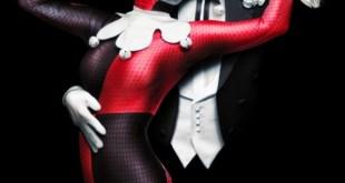 harleys-joker-tango-with-evil-alex-ross