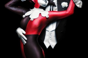 harleys-joker-tango-with-evil-alex-ross