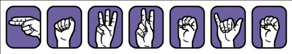 hawkeye-19-sign-language