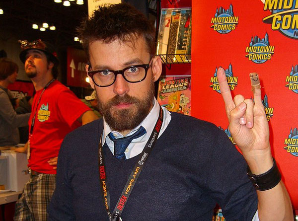 matt-fraction-interview