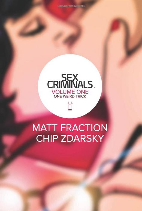 sex-criminals-volume-1