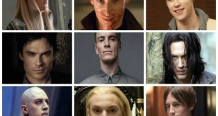 top 9 actors for lestat