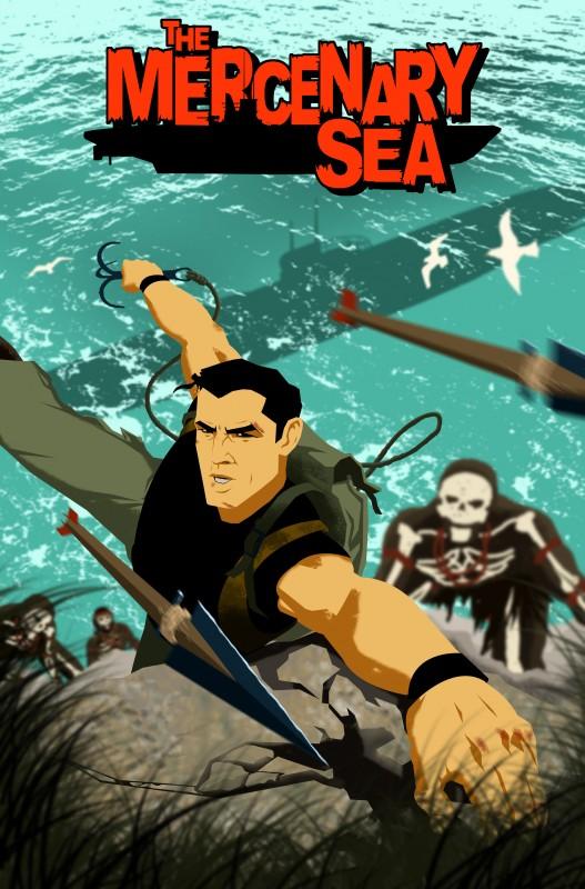mercenary-sea-vol-1-trade