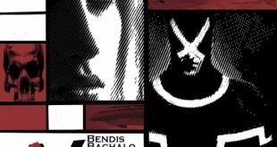 Uncanny-X-Men-25