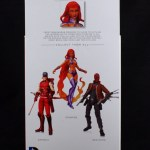 dc-collectibles-teen-titans-starfire-back