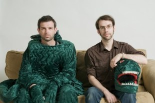 monkeyman-productions-godzilla
