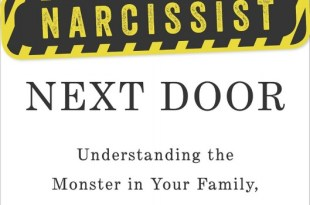 narcissist-next-door-jeffrey-kluger