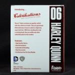 review-funko-harley-fabrikation-back.jpg
