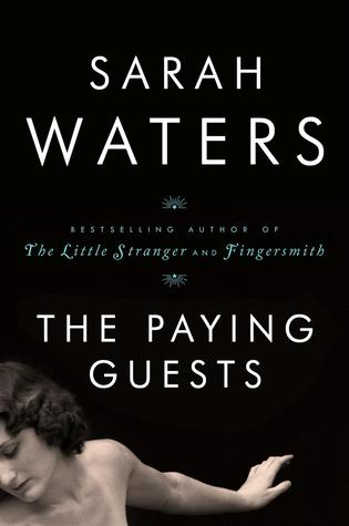 sarah-waters-the-paying-guests