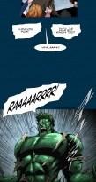avengers-electric-rain-episode-3