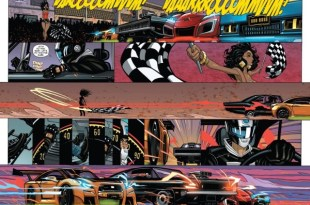 All-New-Ghost-Rider-panels