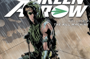 green-arrow-vol-4-cover-detail