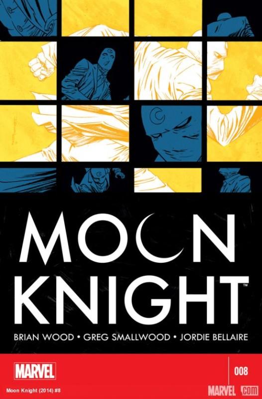 moon-knight-8