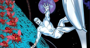 silver-surfer-vol-1-new-dawn