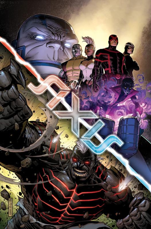 Avengers__X-Men_AXIS_4_Cover-720x1093