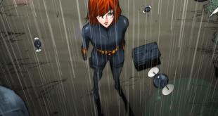 avengers-electric-rain-black-widow