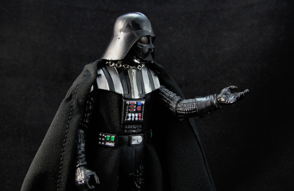 black-series-darth-vader-3