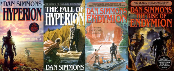 dan-simmons-hyperion-cantos