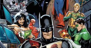 justice-league-batman-superman-reading-comics-2