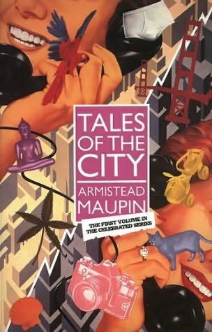 armistead-maupin-tales-of-the-city