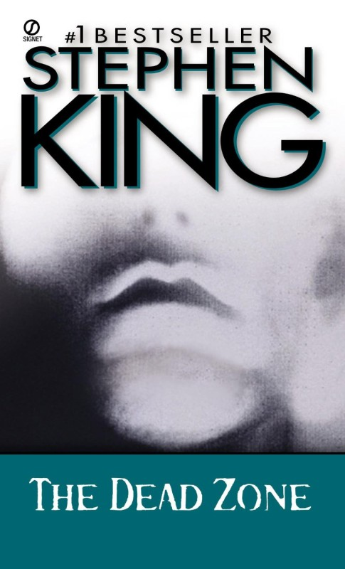 stephen-king-dead-zone