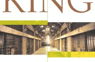 stephen-king-green-mile