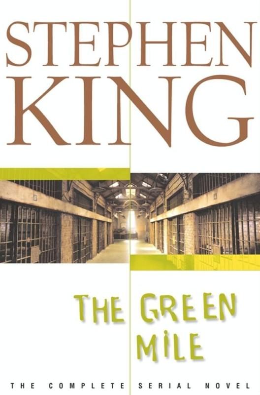 stephen-king-green-mile