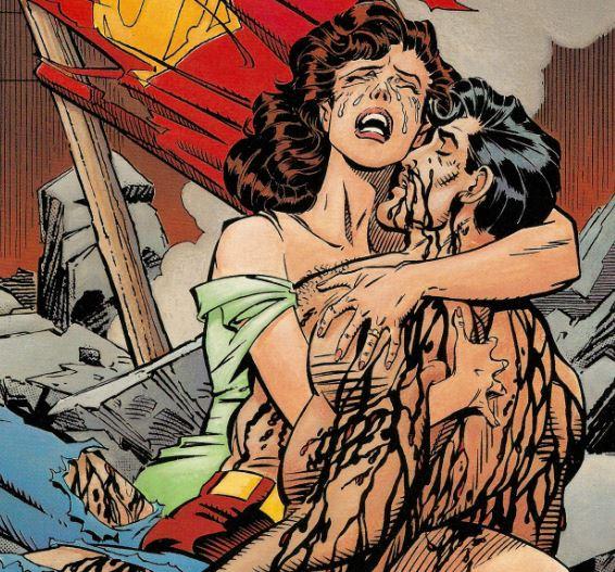 superman-death