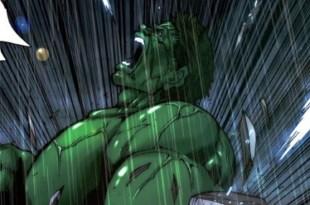 avengers-electric-rain-10-panel-detail