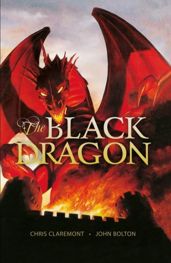 black-dragon_cover_1_jpg_size-600