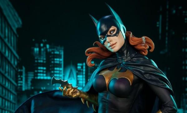 mark-newman-stanley-lau-batgirl