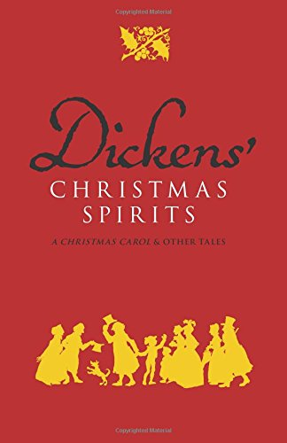 dickens-christmas-stories